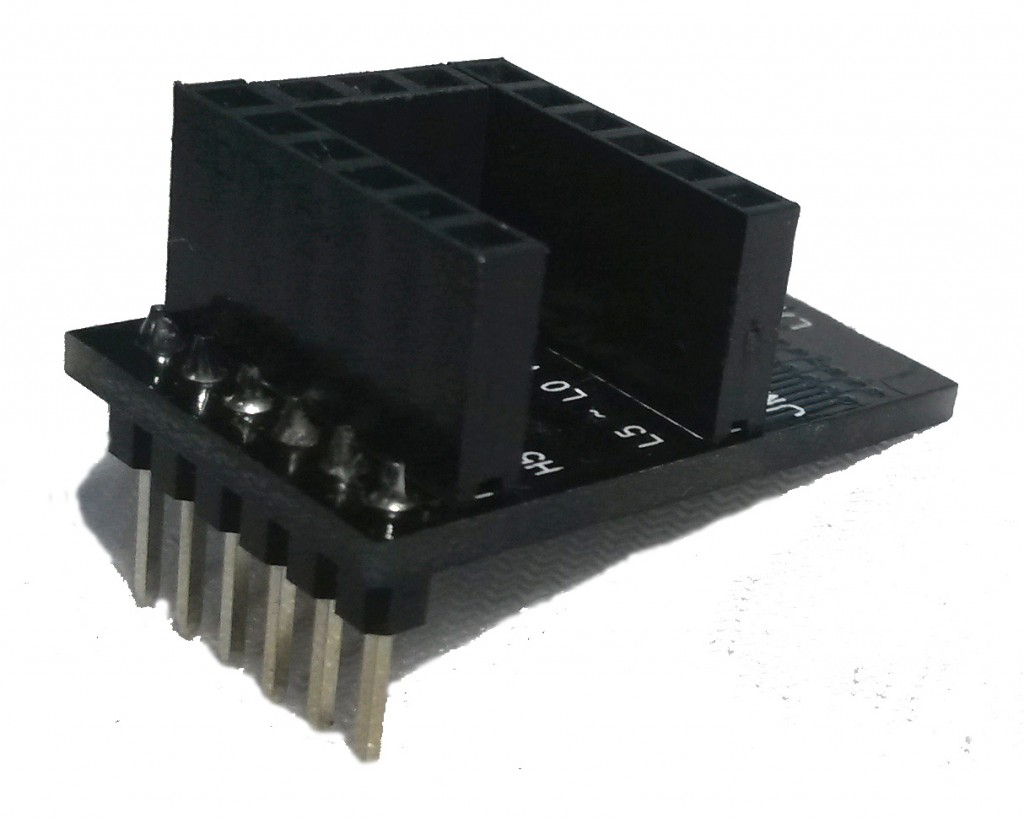 jmod-ls8-1-외관3